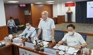 Vụ ông Phạm Phú Quốc có 2 quốc tịch: Kiến nghị xem xét bãi nhiệm tư cách ĐBQH