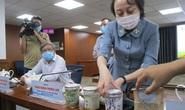 Vụ ngộ độc pate Minh Chay: Hàng trăm người mua chưa được cảnh báo