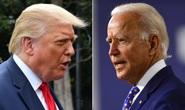 Thăm dò trước bầu cử Mỹ: Tổng thống Trump nhận tin vui buồn lẫn lộn