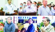 GS-TS Lê Hồng Hạnh: Không có chuyện lò đốt tham nhũng chỉ đốt củi mục