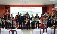 Công bố Hội đồng trường, Chủ tịch Hội đồng Trường ĐH Nông lâm TPHCM