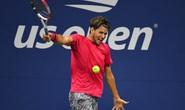 Dominic Thiem thắng dễ đàn em, vào bán kết US Open 2020
