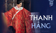 Trang phục Thái hậu Dương Vân Nga giống thời Mãn Thanh, nhà thiết kế nói gì?