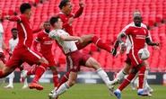 Khai mạc giải Ngoại hạng Anh: Liverpool đại chiến tân binh Leeds United