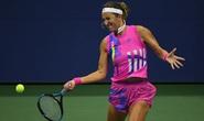Chung kết đơn nữ US Open 2020: Trận chiến giữa kinh nghiệm và sức trẻ