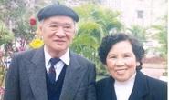Nhà văn Vũ Tú Nam, chuyện còn ít được biết