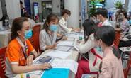 Trường ĐH Mở, ĐH Giao thông Vận tải TP HCM công bố điểm sàn xét tuyển