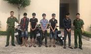 Chiếm đoạt tài khoản Facebook của lao động ở Nhật Bản để lừa đảo