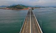 Vùng đồng bằng sông Hồng lọc FDI
