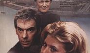 """Cuộc thi viết """"Từ trong ký ức"""": Nhớ thời xem phim Liên Xô"""