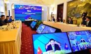 ARF kêu gọi không quân sự hóa biển Đông