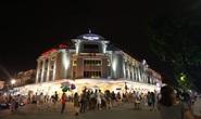 Hà Nội muốn phát triển kinh tế đêm