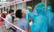 10 ngày qua, Việt Nam không có ca bệnh Covid-19 mới trong cộng đồng
