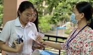 Trường ĐH Quốc tế, ĐH Nha Trang công bố điểm sàn xét tuyển