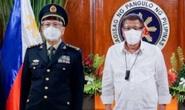 Philippines đổi chiều về biển Đông với Trung Quốc