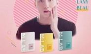 Cư dân mạng bức xúc khi cho rằng Sơn Tùng M-TP quảng cáo kem trộn