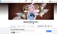 CĐV sốc vì vợ chưa cưới của trung vệ Bùi Tiến Dũng để trạng thái độc thân trên mạng xã hội
