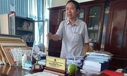 2 phó chủ tịch thị xã ở Thanh Hóa bị tống tiền 25 tỉ đồng nhận nhiệm vụ mới