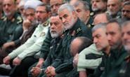 Politico: Iran lên kế hoạch ám sát đại sứ Mỹ để trả thù