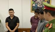 Quảng Bình: Tóm gọn 4 nhà cái lô đề, phá đường dây đánh bạc hơn 50 đối tượng qua Zalo