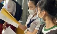 Điểm sàn của Trường ĐH Nông lâm TP HCM cao nhất là 21