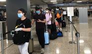 Thủ tướng: Từng bước, thận trọng tăng tần suất chuyến bay quốc tế