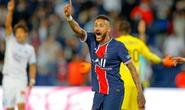 Sốc: Neymar đối mặt với án treo giò 7 trận, Di Maria không vô can