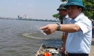 Báo cáo phòng, chống tham nhũng của Chính phủ nêu tên ông Nguyễn Đức Chung