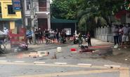 Tai nạn thảm khốc 3 người tử vong: Tạm giữ nam tài xế