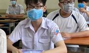 Điểm sàn của Trường ĐH Bách khoa TP HCM từ 18 đến 19