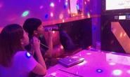 Quán bar, karaoke... ở Hà Nội hoạt động lại từ 0 giờ 16-9