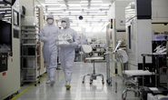 Hàn Quốc chạy đua bảo đảm nguồn cung vắc-xin Covid-19
