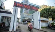 Vụ CDC Hà Nội: Vì sao Giám đốc Công ty Phương Đông Nguyễn Xuân Thành thoát đề nghị truy tố?