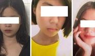Giải cứu 5 nữ sinh bị ép làm nhân viên quán karaoke