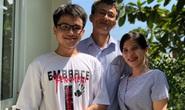 Đợt 2 kỳ thi tốt nghiệp THPT 2020: Thêm nhiều thủ khoa toàn quốc