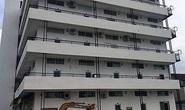 Sẽ cưỡng chế tháo dỡ 4 chung cư mini ở TP HCM