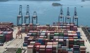 Phán quyết WTO không ăn thua với Mỹ?