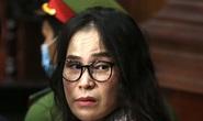 Bà chủ Công ty Hoa Tháng Năm: Ông Nguyễn Thành Tài không cho tôi bất kỳ thứ gì cả…