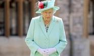 Barbados muốn loại Nữ hoàng Anh khỏi vị trí nguyên thủ quốc gia