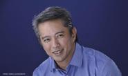 Philippines: Tuyên chiến với sự hành hạ không mệt mỏi của karaoke