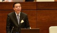Quốc hội sẽ quyết nhiều nhân sự tại kỳ họp thứ 10