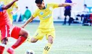 Nghe nhạc đám ma xong thua đậm, CLB TP HCM mua liền 3 cầu thủ Sanna Khánh Hòa để giải đen?