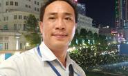 Bắt ông Quách Duy, chuyên viên văn phòng UBND TP HCM