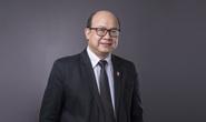 Tân Hiệu trưởng ĐH Bách khoa Hà Nội muốn trường lọt top 601-800 đại học tốt nhất thế giới