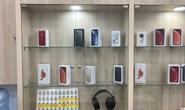 Chờ iPhone 12 ra mắt, giá iPhone 11 giảm nhưng vẫn ế