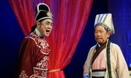 Nhiều sân khấu tưng bừng dựng vở mới mừng Giỗ Tổ