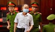 Lời trần tình của ông Nguyễn Thành Tài trước ngày tòa tuyên án