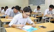 ĐH Đà Nẵng công bố điểm sàn các trường thành viên