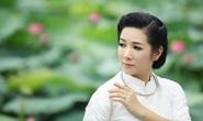 NSƯT Thanh Thanh Hiền háo hức với cuộc hợp hôn giữa cải lương và xiếc