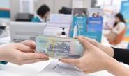 Lãi suất liên tục giảm, người dân vẫn thích gửi tiền vào ngân hàng